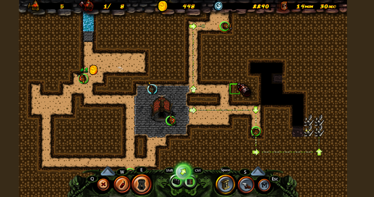 IMAGE(http://www.dwarfs-game.com/bild/slide/demo4.png)